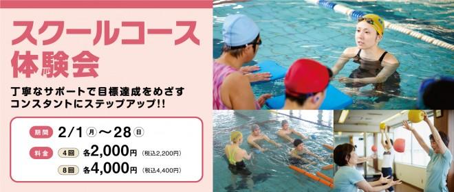 02_660_280_seijin_A