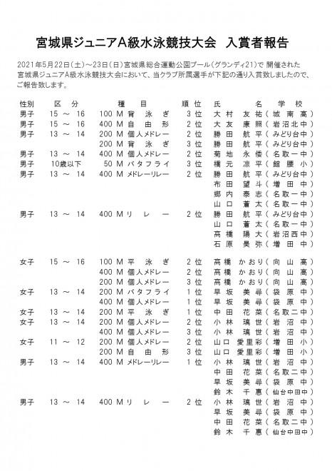 '21夏A級大会_page-0001